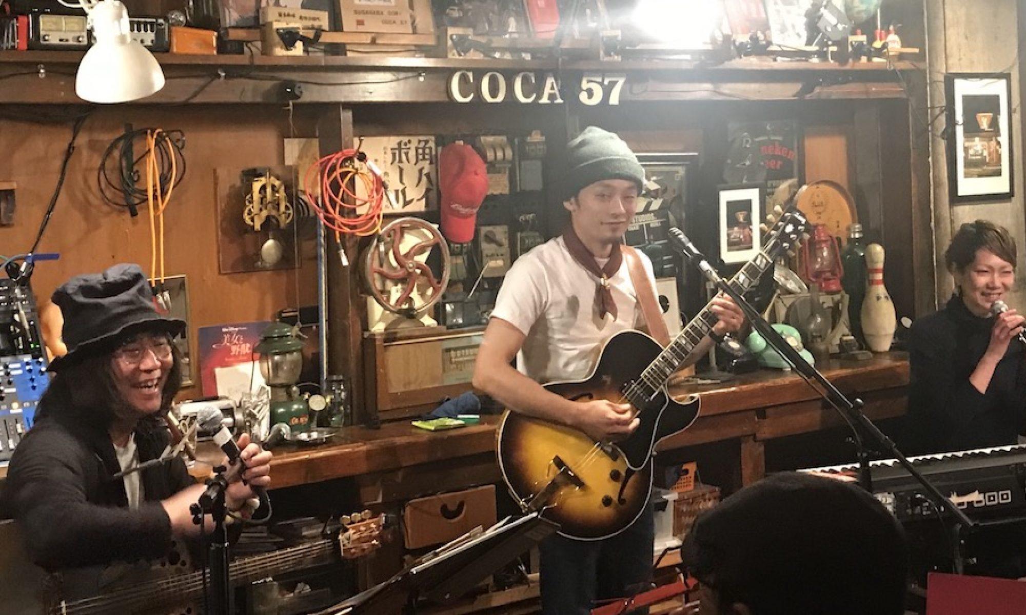 吉田あきらのWebsite